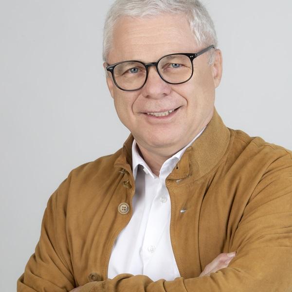 Rechtsanwalt Salzburg Dr. Moser